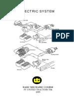 Sistem Listrik.pdf