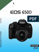 EOS_650D_Instruction_Manual_PT.pdf