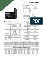 GP50-12BT.pdf
