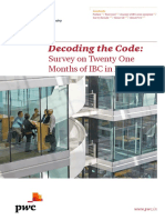 decoding-the-code-survey-on-twenty-one-months-of-ibc-in-india