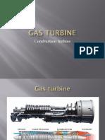 Gas turbine.pptx