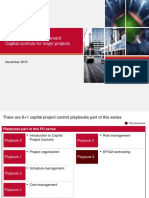 869822_Capital_Controls_for_Major_Projects_-_EPCM_Contract_Management (1)