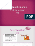 10qualitiesofanentrepreneur
