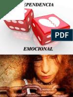 dependenciaemocionalexpo-141203225949-conversion-gate01