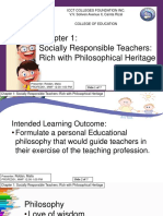 PROFED01_TEACHINGPROFESSION_N13