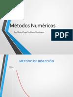 Metodos_numericos_2