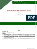 Silabus-Elektronika-Dasar.doc