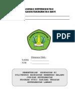 ASKEP GADAR BAYI.docx
