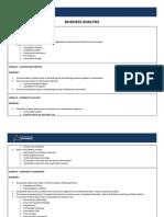 BUSINESS_ANALYSIS.pdf