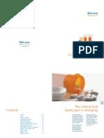 Bilcare GCS Brochure