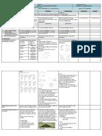 DLL_MATHEMATICS 6_Q3_W10.docx
