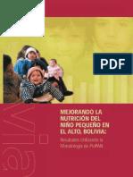 Bolivia-ProPAN.pdf