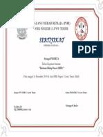 vdocuments.mx_contoh-sertifikat-seminar-kesehatan-nasionaldocx.docx