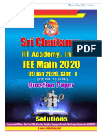 2020 jee question paper.pdf