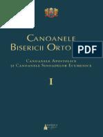 Canoanele_Bisericii_Ortodoxe._Vol._1_-_C