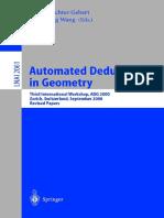10.1007-3-540-45410-1geometrija