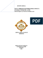 tugas review jurnal I Dewa Gede Ganapati 2018610116