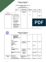 Final-Schedule-of-Activities.docx