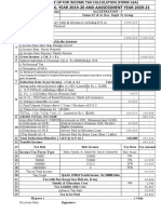 Income Tax Form 2020 I.pdf