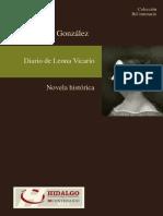 Diario de Leona Vicario.pdf