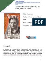 Maharani_by_Diwan_Jarmani_Dass.pdf