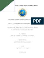PLAN-DE-TESIS-NAVARRO V 1.0 (6) corregir.docx