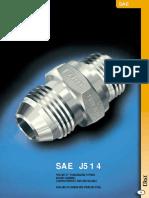 CAST-SAE-J514.pdf