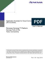 WiFi Cloud2 Controller Kit.pdf