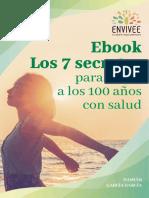 ebook-los-7-secretos-para-llegar-a-los-100-anos-con-salud