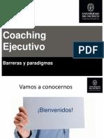 Metodo_superar_Barreras_Paradigmas N°1. sv