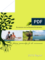 2010 FPE Annual Report.pdf