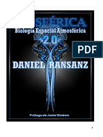 BIOSFÉRICA 2.0 Daniel Ransanz