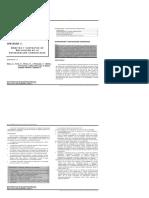 Saez (2001)_Promoción y Educ Salud