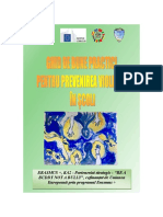 BrosuraRO.pdf