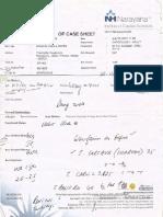 scann.pdf