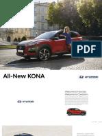 brochure_kona.pdf
