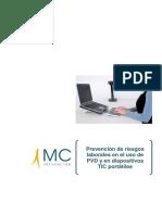 Manual_Preven_PVDydispositivosTIC_portat.pdf