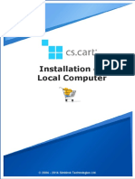cscart_installation_local_42x