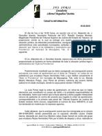 TI. DRJA. 19-XI-2010.docx
