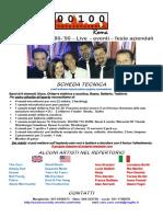 presentazione_00100_COVER BAND