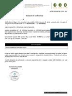 PCE8-DV047OB - 18.01.2019 Declaratie Conformitate Superia DDD Sistem (1)