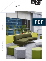 bt-design-boomerang-co-seating-data-sheet