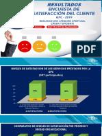 Encuesta_satisfacción_GPC_v1.pptx