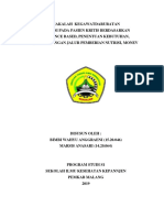 DOC-20190304-WA0020