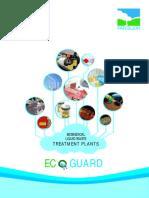ECO GUARD Brochure (w).pdf