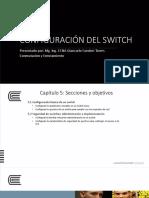 2 CONFIGURACION DEL SWITCH.pptx