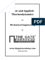 Basic and Applied Thermodynamics_Webview