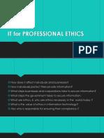 Ethics.pptx