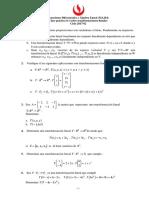 S9.1_Clase practica sobre transformaciones lineales