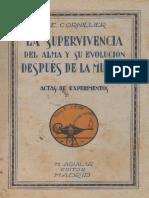 La supervivencia del alma y su evolución - www.survivalafterdeath.blogspot.com.pdf